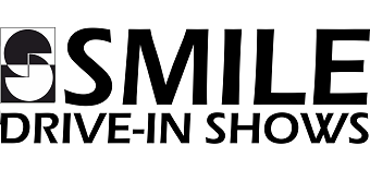 Smile Drive-in shows Utrecht